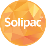 https://www.promatechoi.re/wp-content/uploads/2016/11/solipac-150x150.png