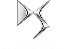https://www.promatechoi.re/wp-content/uploads/2020/01/1200px-DS_Automobiles_logo-white-270x195.png