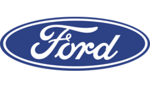 https://www.promatechoi.re/wp-content/uploads/2020/11/ford-promatechoi-297x172.png